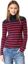 Equipment Wilder Turtleneck Sweater