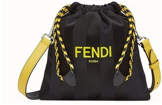 Fendi Pack Small Pouch