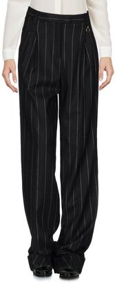 Mangano Casual pants