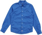 Cotton Belt Shirts - Item 38588627