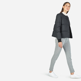 "Everlane The Waffle Knit Turtleneck"",""label"":null,""products"":[2277,2278]},{""name"":""The Street Fleece Pant"",""label"":null,""products"":[2279,2280,2845,2846]},{""name"":""The Street Fleece Bomber"",""label"":null,""products"":[2283,2284,2847]},{""name"":""The Ottoman Long-Sleeve Sweatshirt"",""label"":null,""products"":[2287,2288,2289]},{""name"":""The Modern Ankle Boot"",""label"":null,""products"":[2294,2382,2411,2983]},{""name"":""The Street Ankle Boot"",""label"":null,""products"":[2295,2296]},{""name"":""The Pima Stretch Mid-Sleeve"",""label"":null,""products"":[2318,2319,2320,2321]},{""name"":""The Men's Merino Waffle Knit Crew"",""label"":null,""products"":[2331,2332]},{""name"":""The Cashmere Crew"",""label"":null,""products"":[2339,2783,2784,2785,2786,2787,2788,2789,2790,3039,3059,3060]},{""name"":""The Silk Square Shirt"",""label"":null,""products"":[2368,2369,2370,2371,2904,2905,3072]},{""name"":""The GoWeave Track Pant"",""label"":null,""products"":[2373,2374]},{""name"":""The GoWeave Crop Trouser"",""label"":null,""products"":[2375,2376]},{""name"":""The Muscle Tank"",""label"":null,""products"":[2384,2385,2386,2387,2388,2578,2579]},{""name"":""The Cotton Crew"",""label"":null,""products"":[2389,2390,2391,2392,2393,2394,2419,2571,2572,2573,2574]},{""name"":""The Micro-Stripe Crew"",""label"":null,""products"":[2395]},{""name"":""The Slim Stretch Poplin Shirt"",""label"":null,""products"":[2398,2399]},{""name"":""The Relaxed Poplin Shirt"",""label"":null,""products"":[2400,2401,2402]},{""name"":""The Striped Cotton Poplin Shirt Dress"",""label"":null,""products"":[2412,2508]},{""name"":""The Striped Cotton Poplin Square Shirt"",""label"":null,""products"":[2413,2509]},{""name"":""The Medium Stripe Crew"",""label"":null,""products"":[2420,2421]},{""name"":""The Linen Collarless Square Shirt"",""label"":null,""products"":[2423,2424]},{""name"":""The Relaxed Linen Shirt"",""label"":null,""products"":[2425]},{""name"":""The Linen Dolman Tee Dress"",""label"":null,""products"":[2426,2427,2428,2429]},{""name"":""The Linen Muscle Tank"",""label"":null,""products"":[2430,2431,2432]},{""name"":""The Linen Scoop-Neck"",""label"":null,""products"":[2433,2434,2435,2436,2437]},{""name"":""The Linen V-Neck"",""label"":null,""products"":[2439,2440,2441,2442]},{""name"":""The Linen Crew Sweater"",""label"":null,""products"":[2443,2444,2445]},{""name"":""The Linen Deep V Sweater"",""label"":null,""products"":[2446]},{""name"":""The Street Sandal"",""label"":null,""products"":[2453,2454]},{""name"":""The Slide Sandal"",""label"":null,""products"":[2455,2456,2506]},{""name"":""The Cotton Poplin Culotte"",""label"":null,""products"":[2484,2485]},{""name"":""The Cotton Poplin Square Shirt Dress"",""label"":null,""products"":[2488,2489]},{""name"":""The Cotton Poplin V-Neck Tank Dress"",""label"":null,""products"":[2490,2491]},{""name"":""The Cotton Poplin Square Shirt"",""label"":null,""products"":[2492,2493,2494]},{""name"":""The Twill Shirt Dress"",""label"":null,""products"":[2497,2498]},{""name"":""The Twill Crop Pant"",""label"":null,""products"":[2499,2500]},{""name"":""The Cotton Striped Tee Dress"",""label"":null,""products"":[2515,2516]},{""name"":""The Cotton Striped Tank Dress"",""label"":null,""products"":[2517]},{""name"":""The Open Knit Crew"",""label"":null,""products"":[2518,2519,2520,2521]},{""name"":""The Open Knit Tank"",""label"":null,""products"":[2522,2523]},{""name"":""The Premium Cotton High-Crew Tee"",""label"":null,""products"":[2529,2530]},{""name"":""The Cotton Poplin Pleated Dress"",""label"":null,""products"":[2532]},{""name"":""The Beach Tote"",""label"":null,""products"":[2533,2534]},{""name"":""The Cotton Poplin Collarless Shirt Dress"",""label"":null,""products"":[2536,2537]},{""name"":""The Cotton Poplin Split-Neck Popover Shirt"",""label"":null,""products"":[2538,2539]},{""name"":""The Gia Mini Dress"",""label"":null,""products"":[2540]},{""name"":""The Gia Tank"",""label"":null,""products"":[2541,2542,2543]},{""name"":""The Gia Tee"",""label"":null,""products"":[2544,2546]},{""name"":""The Gia Short"",""label"":null,""products"":[2549,2550]},{""name"":""The Gia Romper"",""label"":null,""products"":[2551,2552]},{""name"":""The Cotton Poplin Mid-Sleeve V-Neck Dress"",""label"":null,""products"":[2553,2554]},{""name"":""The Cotton Poplin Sleeveless V-Neck Flare Dress"",""label"":null,""products"":[2555,2556]},{""name"":""The Cotton Poplin Sleeveless Shirt Dress"",""label"":null,""products"":[2557,2558]},{""name"":""The Oversized Cotton Poplin Shirt Dress"",""label"":null,""products"":[2559,2560]},{""name"":""The Luxe Drape Muscle Tank Dress"",""label"":null,""products"":[2583,2584,2585]},{""name"":""The Luxe Drape Muscle Tank"",""label"":null,""products"":[2586,2587,2588,2589,2590]},{""name"":""The Luxe Drape Deep V Tee"",""label"":null,""products"":[2591,2592,2593,2594,2595]},{""name"":""The Luxe Drape Cropped Scoop-Neck Tee"",""label"":null,""products"":[2596,2597,2598,2599,2600]},{""name"":""The Modern Commuter Backpack"",""label"":null,""products"":[2602,2604,2606]},{""name"":""The Men's Japanese Slim Fit Oxford"",""label"":null,""products"":[2629,2630]},{""name"":""The Japanese GoWeave Sleeveless V-Neck Dress"",""label"":null,""products"":[2632,2633]},{""name"":""The Japanese GoWeave Front-Zip Dress"",""label"":null,""products"":[2634,2635]},{""name"":""The Japanese GoWeave Back-Zip Tee"",""label"":null,""products"":[2636,2637,2638]},{""name"":""The Modern Smoking Loafer"",""label"":null,""products"":[2639,2640]},{""name"":""The Japanese Oxford Bib Shirt"",""label"":null,""products"":[2650,2651]},{""name"":""The Japanese Oxford Square Shirt"",""label"":null,""products"":[2652,2653,2654,2655]},{""name"":""The Silk Split-Neck Shirt Dress"",""label"":null,""products"":[2656]},{""name"":""The Silk Shell"",""label"":null,""products"":[2657,2658,2659,2938,2939,3050,3074]},{""name"":""The Silk Tank"",""label"":null,""products"":[2660,2661,2663]},{""name"":""The Relaxed Silk Shirt"",""label"":null,""products"":[2664,2665,2666,2667]},{""name"":""The Slim Silk Shirt"",""label"":null,""products"":[2668,2669,2670]},{""name"":""The Silk Square Shirt"",""label"":null,""products"":[2672]},{""name"":""The Relaxed Silk Shirt"",""label"":null,""products"":[2673]},{""name"":""The Modern Oxford"",""label"":null,""products"":[2674,2675,2676,2677,2678]},{""name"":""The Stretch Ponte Skinny Pant"",""label"":null,""products"":[2679,2680]},{""name"":""The Stretch Ponte Tube Skirt"",""label"":null,""products"":[2681]},{""name"":""The Modern Tassel Loafer"",""label"":null,""products"":[2689,2690]},{""name"":""The Modern Croc Loafer"",""label"":null,""products"":[2691]},{""name"":""The Heel Boot"",""label"":null,""products"":[2692,2693,2982]},{""name"":""The Medium Stripe V-Neck"",""label"":null,""products"":[2702,2703]},{""name"":""The Luxe Wool Square Turtleneck"",""label"":null,""products"":[2704,2705,2706,3073]},{""name"":""The Luxe Wool Square Cardigan"",""label"":null,""products"":[2707,2708,2709]},{""name"":""The Luxe Wool Crew"",""label"":null,""products"":[2710,2711,2712,2713]},{""name"":""The Luxe Wool V-Neck"",""label"":null,""products"":[2714,2715,2716,2717]},{""name"":""The Luxe Wool Cardigan"",""label"":null,""products"":[2718,2719,2720,2721]},{""name"":""The Pleated Skirt"",""label"":null,""products"":[2726,2727]},{""name"":""The Chunky Knit Cotton Crew"",""label"":null,""products"":[2728,2729,2730]},{""name"":""The City Anorak"",""label"":null,""products"":[2732,2733,2734]},{""name"":""The Premium Wool Flannel Pinstripe Track Pant"",""label"":null,""products"":[2736]},{""name"":""The Premium Wool Flannel Pinstripe Back-Zip Tee"",""label"":null,""products"":[2737]},{""name"":""The Premium Wool Flannel Crop Pant"",""label"":null,""products"":[2738,2739]},{""name"":""The Premium Wool Oversized Unstructured Coat"",""label"":null,""products"":[2750,2751]},{""name"":""The Premium Wool Flannel Full Leg Pant"",""label"":null,""products"":[2752,2753,2754,2899]},{""name"":""The Premium Wool Flared Skirt"",""label"":null,""products"":[2755,2756]},{""name"":""The Women's Classic Fleece Sweatpant"",""label"":null,""products"":[2757,2758]},{""name"":""The Women's Classic Fleece Sweatshirt"",""label"":null,""products"":[2759,2760]},{""name"":""The Pima Stretch Turtleneck"",""label"":null,""products"":[2763,2764,2765,2766]},{""name"":""The Luxe Wool Ribbed Turtleneck"",""label"":null,""products"":[2767,2768,2769]},{""name"":""The Luxe Wool Ribbed Boatneck"",""label"":null,""products"":[2770,2771,2772]},{""name"":""The Luxe Wool Ribbed Sleeveless Turtleneck"",""label"":null,""products"":[2773,2774]},{""name"":""The Luxe Wool Ribbed Long-Sleeve Dress"",""label"":null,""products"":[2775,2776]},{""name"":""The Cashmere V-Neck"",""label"":null,""products"":[2791,2792,2793,2794,2795,3041]},{""name"":"" The Cashmere Turtleneck"",""label"":null,""products"":[2796,2797,2798,2799,2800]},{""name"":""The Cashmere Cardigan"",""label"":null,""products"":[2801,2802,2803]},{""name"":"" The Cashmere Sweatpant"",""label"":null,""products"":[2804,2805]},{""name"":""The Cashmere Square Turtleneck"",""label"":null,""products"":[2806,2807,2808]},{""name"":""The Cashmere Crop Mockneck"",""label"":null,""products"":[2809,2810,2811,2812,2813,3040]},{""name"":"" The Cashmere V-Neck Midi Dress"",""label"":null,""products"":[2814,2815]},{""name"":""The Cocoon Coat"",""label"":null,""products"":[2816,2817,2818]},{""name"":""The Belted Wool Shawl Coat"",""label"":null,""products"":[2819,2820]},{""name"":""The Ribbed Wool-Cashmere Turtleneck"",""label"":null,""products"":[2829,2830]},{""name"":""The Ribbed Wool-Cashmere Crew"",""label"":null,""products"":[2831,2832,2833]},{""name"":""The Ribbed Wool-Cashmere Crop V-Neck"",""label"":null,""products"":[2834,2835]},{""name"":""The Ribbed Wool-Cashmere Sleeveless Turtleneck"",""label"":null,""products"":[2836,2837]},{""name"":""The Ribbed Wool-Cashmere Oversized Cardigan"",""label"":null,""products"":[2838,2839]},{""name"":""The Wool-Cashmere Oversized Long Cardigan"",""label"":null,""products"":[2840,2841]},{""name"":""The Premium Ribbed Cashmere Crew"",""label"":null,""products"":[2842,2843,2934]},{""name"":""The Premium Ribbed Cashmere Turtleneck"",""label"":null,""products"":[2848,2849,2850]},{""name"":""The Brixton Boot"",""label"":null,""products"":[2861]},{""name"":""The Brixton Lace-Up"",""label"":null,""products"":[2862]},{""name"":""The Cashmere Beanie"",""label"":null,""products"":[2882,2884,2886,2888,2890]},{""name"":""The Cashmere Scarf"",""label"":null,""products"":[2892,2894,2896]},{""name"":""The Heeled Oxford"",""label"":null,""products"":[2897,2898]},{""name"":""The Cashmere Glove"",""label"":null,""products"":[2901,2902,2903]},{""name"":""The Long Puffer"",""label"":null,""products"":[2906,2907]},{""name"":""The Short Puffer"",""label"":"""