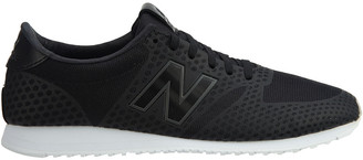 New Balance Life Style Suede Sneaker