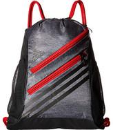 adidas Strength Sackpack