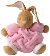 Kaloo Medium Pink Rabbit