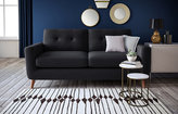 Marks and Spencer Conran Needham Large Sofa