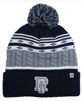 Top of the World Rhode Island Rams Altitude Knit Hat