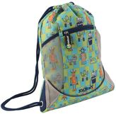 Kid Kraft Kids Drawstring Backpack