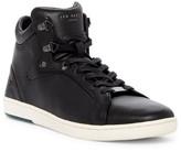 Ted Baker Alcaeus High-Top Sneaker