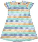 Missoni Dresses - Item 34614718