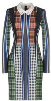 Clover Canyon Short dress