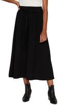 Vero Moda Irresistible Skirt