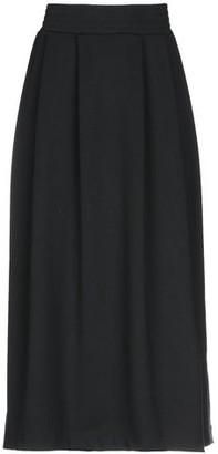 Jijil 3/4 length skirt