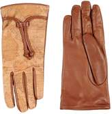 Alviero Martini Gloves