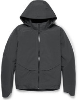 Arcteryx Veilance Arc'teryx Veilance - Node Shell Down Jacket