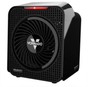Vornado Velocity 1 Personal Heater