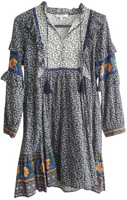 Sea New York Other Cotton Dresses