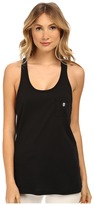 Philipp Plein Essential Tank Top