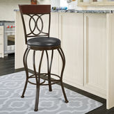 Asstd National Brand Bar Stool