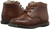 FootMates Cole Boys Shoes
