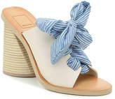 Dolce Vita Women's Amber Sandal