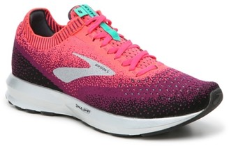 Brooks Levitate 2 Running Shoe - Women's