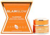 Glamglow Women's Flashmud Brightening Treatment