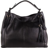 Cole Haan Adair Leather Hobo bag
