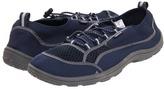 Speedo Seaside 2.0 (Navy) - Footwear