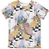 Mini Rodini T-shirts - Item 12098442