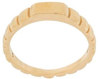 IVI Skinny Signore ring