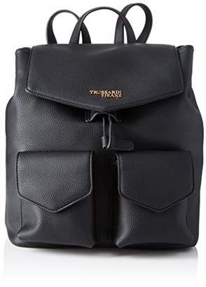 Tru Trussardi Backpacks