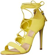 Aldo Women's Marys Dress Sandal