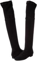 Robert Clergerie Fissah Women's Boots