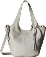 Elizabeth and James Finley Small Shopper Handbags