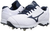 Mizuno 9-Spike® Advanced Sweep 2