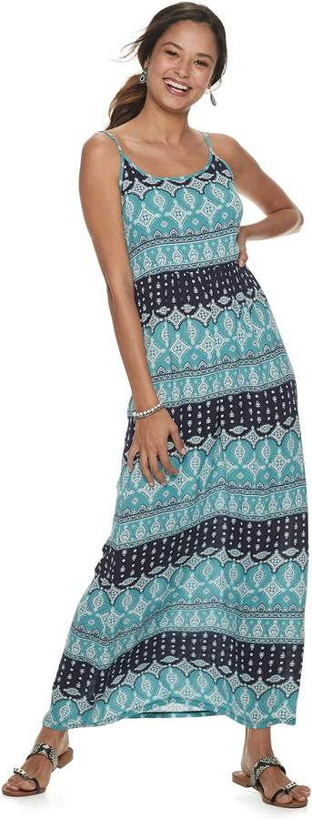 eb8253d048af Teal Dress For Girls - ShopStyle