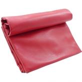 Celine Leather Clutch Purse