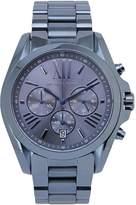 Michael Kors Wrist watches - Item 58030436
