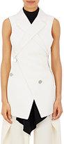 Proenza Schouler Women's Versatile Vest-WHITE