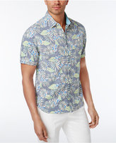 Tommy Bahama Men's Between Two Fronds Shirt