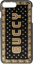 Gucci Guccy iPhone 7 Plus case
