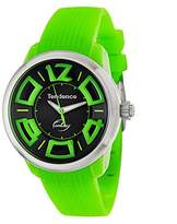 Tendence Fantasy Fluo Women's Quartz Watch TG631003