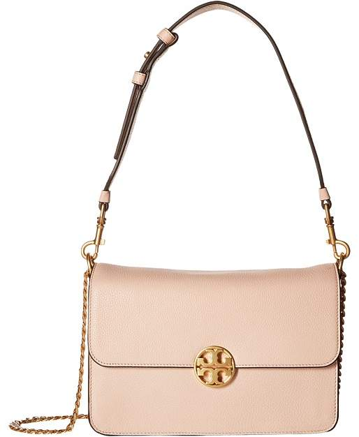 Tory Burch Chelsea Shoulder Bag Shoulder Handbags