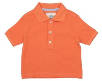 Roy Rogers ROY ROGER'S Polo shirt