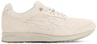 Asics Yu Nagaba X Gel Saga Sneakers