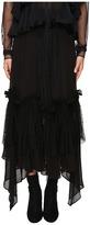 Preen Line Emilia Skirt