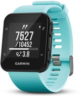 Garmin Forerunner 35 GPS Running Watch 8150862