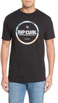 Rip Curl Men's Style Master 17 Premium T-Shirt