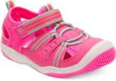 Stride Rite Petra Sandals, Baby Girls (0-4) & Toddler Girls (4.5-10.5)