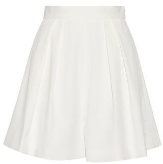 ADEAM Bermuda shorts